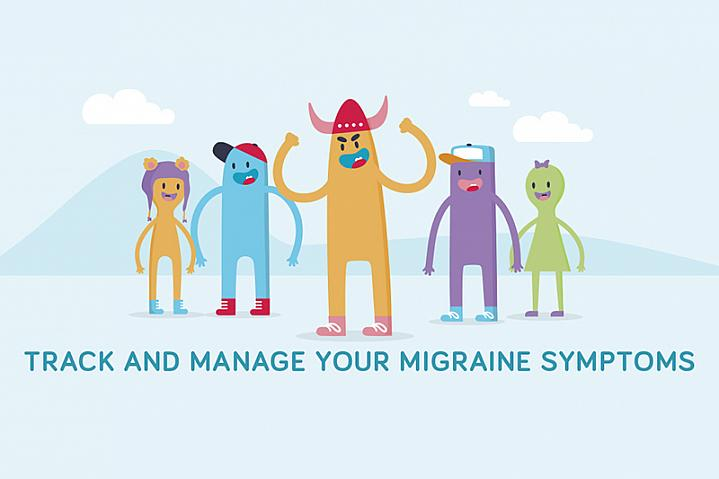Migraine Trainer | NIH News in Health